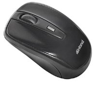 Inland Wireless Mouse