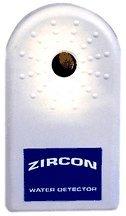 zircon-64003-leak-alert-electronic-water-detector-1-pack