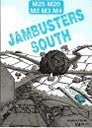 Jambusters South (0951898914) by Clarke, Stephen