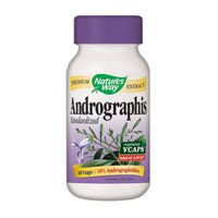 Andrographis - Standardized Extract