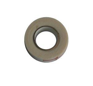 nastro-adesivo-2-punte-misure-19-mmx1-m-double-face
