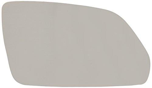Van wezel 5828832 miroir r troviseur ext rieur for Remplacement miroir retroviseur exterieur