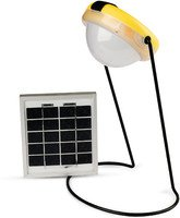 Nuetech-Sunking-Pro-All-Night-Solar-Lantern-(With-Mobile-Charging-Option)