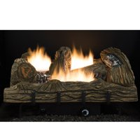 Fmi Products CF2436NT Vent Free Natural Gas Logs