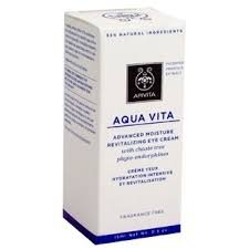 apivita-aqua-vita-advanced-moisture-revitalizing-eye-cream-15ml