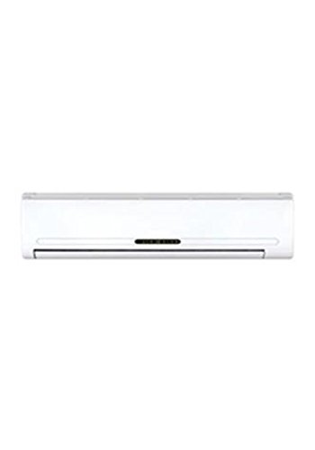Voltas 1.0T - SAC 12HY All Weather Air Conditioner
