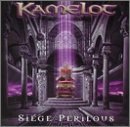 Siege Perilous by Kamelot (1998-08-04)