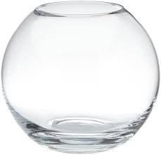 vaso-palla-di-vetro-sofffiato-a-mano-altezza-circa-24-cm-di-diametro-di-circa-30-centimetri-lapertur