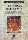 Lecturas budistas  / Buddhist Reading (Spanish Edition)