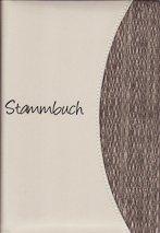 stammbuch-der-familie-joelle-buche-mit-klemmschiene-office-products-timo-roder-vsb-verlag