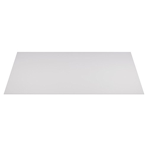 genesis-easy-installation-smooth-pro-lay-in-white-ceiling-tile-ceiling-panel-carton-of-10-2-x-4-tile