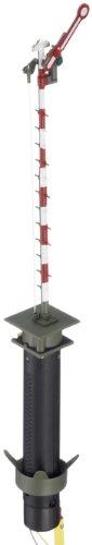 Viessmann 45061 - H0 Form-Hauptsignal ÖBB mit
