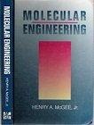Molecular Engineering