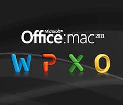 【送料無料】+Microsoft+Office+2011+Home+and+Business+for+MAC+日本語版+★PC2台%2F+1ライセンス★