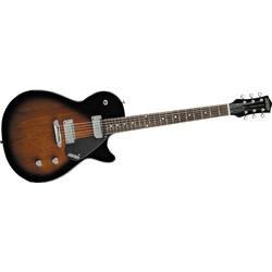 Gretsch G5220 Electromatic Junior Jet Ii Electric Guitar - Tobacco Sunburst