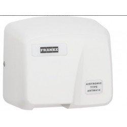 FRANKE - Sèche-mains électronique de la marque FRANKE