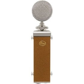 Blue Microphones Cactus Multi Pattern Tube Condenser Microphone