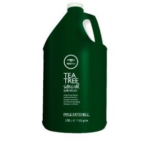 Paul Mitchell Tea Tree Special Shampoo 1 Gallon
