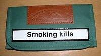 price of Gauloises cigarettes carton