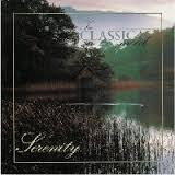 IN CLASSICAL MOOD CD & BOOK SERENITY. ICM 011. by International Masterworks AB