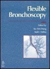 Flexible Bronchoscopy by Wang