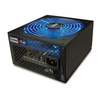 Abee AS Power Silentist S-650EC EPS12V ATX12V対応PC電源 ケーブル着脱式