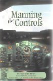 img - for Manning the Controls by Royal Blue book / textbook / text book