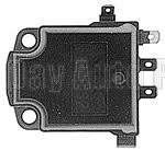 Standard Motor Products LX615 Ignition Control Module