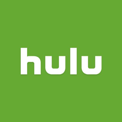 Hulu Com