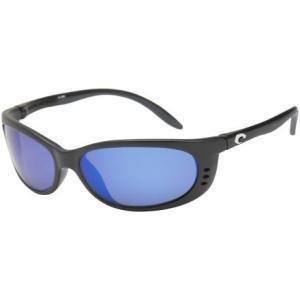 Glasses Frames Give Me A Headache : costa del mar sunglasses - 5/13/10 Page 2 ...