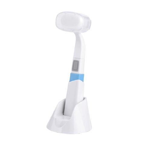 Dh Pore Sonic Cleanser Blue Color