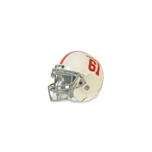 Alabama Crimson Tide Mini Helmet