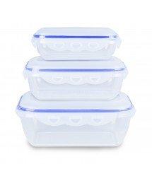 frigidaire-6-piece-food-storage-container-set-with-locking-lids