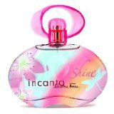 salvatore-ferragamo-incanto-shine-34-ounce-edt-spray-for-women