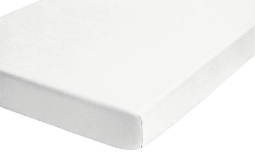 biberna-77155001087-Jersey-Stretch-Spannbetttuch-nach-ko-Tex-Standard-100-ca-180-x-200-cm-bis-200-x-200-cm-wei