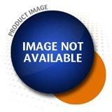Elo-Magnetic-Stripe-Reader-for-1517L-1717L-Gray-PQ6668