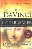 The Da Vinci Code Breaker (0739467204) by James L. Garlow