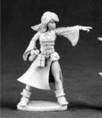 Juliette-Wizard
