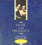 Pride and Prejudice (Pride and Prejudice)
