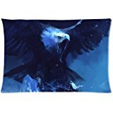 custom-mountains-eagle-giant-man-wings-wingspan-snow-blizzard-night-design-background-rectangle-pill