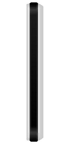 I Kall K66 1.8 inch Dual Sim Mobile (...