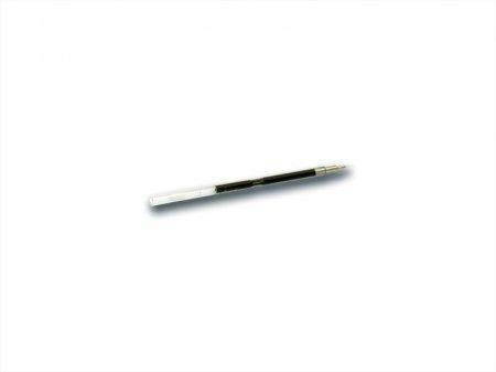 X47 - Minas de repuesto para bolígrafo Petit-B, color azul