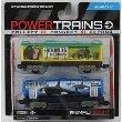 Power Trains Animal Freight Series 2