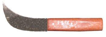 Value Brand Professional Lead Knife