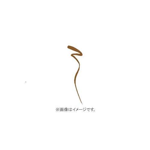 メイベリンニューヨーク ライン&デザインアイブロウ 03