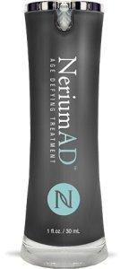 NeriumAD Night Cream (30 mL)