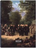 img - for Los Princeles De La Historia La Fabrication Del Estado 1864 -1910 (La Fabrication Del Estado 1864 -1910) book / textbook / text book
