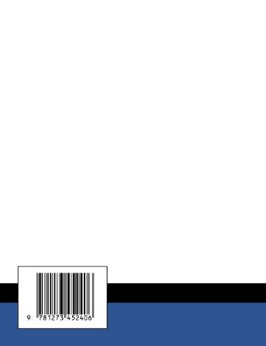 Andachts-ubungen, Auff Alle Tag Deß Gantzen Jahrs: In Sich Haltende Die Außlegung Deß Geheimnus, Oder Das Leben Deß Heiligen, So Auff Einen Jeden Tag ... Über Das Evangelium Wie Auch Mit...