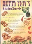 Betty Kew's Kitchen Secrets (9812046437) by Yew, Betty