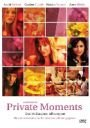Private Moments (DVD)